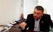 6. Про образование. Лучший ролик с Е.А. Фёдоровым