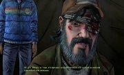 The Walking Dead   Эпизод 4: Среди Руин   #2