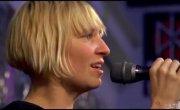 Sia - Best Live Vocals