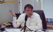Цены на бензин снова повысятся? 05.07.2018 Евгений Федоров