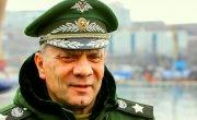 Авиастроительный _прорыв_ отменяется_ Россия снова завалила проект самолета Ил-112В...