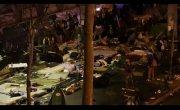 Сотни мигрантов устроили побоище на «Сталинграде» в Париже