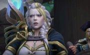 Битва за Дазар'алор Альянс Синематик 8.1 Full HD 1080