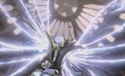 Diablo 3: Московосcкие острова – анонс второго дополнения!