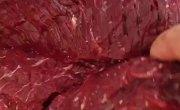 Мясо кита