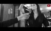 Клип на песню PIZ@ABOL И ШМАРА