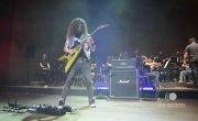 Iron Maiden Symphonic Medley