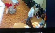 На пути фальсификаторов встал храбрый казак-активист.