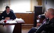 """Программа """"Народный контроль"""" выпуск №699 """"СОЛОВЬЯ БАСНЯМИ КОРМЯТ"""""""