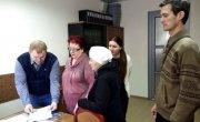 Красноярск подписи сдал! 23.01.2020