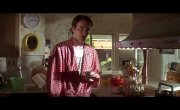 Криминальное чтиво / Pulp Fiction - Фильм (Хронологический порядок) (Гоблин)