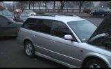 Быстрая оценка состояния автомобиля перед покупкой (4)