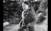 Канадская конная полиция против атомных захватчиков / Canadian Mounties vs Atomic Invaders - 6 серия