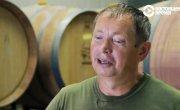 Русский винодел из Северной Каролины