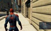 The Amazing Spider-Man 2. Нападение на Оскорп #2