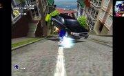 Redream The Best Sega Dreamcast Emulator! 4k Dreamcast Emulation