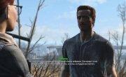 Fallout 4 - Напал на Рейдеров! (БОЛЬ) #3