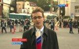 2011 День Северных территорий - Телеканал РОССИЯ