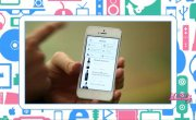 Гаджеотаж. 20.12.2013. Google покупает известнейшего производителя роботов, Apple готовит щедрые скидки, планшетофон Nokia Lumia 1520 проходит тест