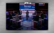 Что будет с Украиной после интеграции России и Белоруссии