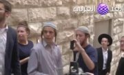 Евреи всегда отвечают за свои слова