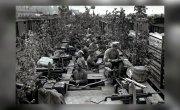Причины победы большевиков в Гражданской войне