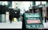 Fernando Torres - игрок FC Chelsea
