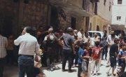 Последние люди Алеппо / De sidste mænd i Aleppo / Last Men in Aleppo - Фильм