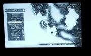 Карта GTA 6 (слив)