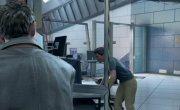 Quantum Break - Вышла! Первый Взгляд