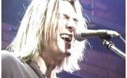 Def Leppard - Acoustic Night Tokyo, 11.11.95