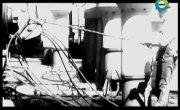 """Земля. Территория загадок - 20 серия """"НЛО- хроники контактов. Зачем инопланетяне прилетают на Землю"""""""