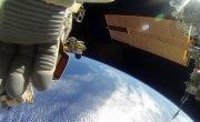 Юра не простит - Почему российский космос не ждёт ничего хорошего