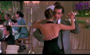 Leonard Cohen   Dance Me To The End Of Love [HD Video]