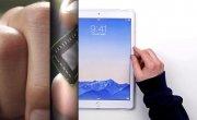 В России стартует серийное производство мобильных процессоров Скиф для планшетов уровня iPad Air
