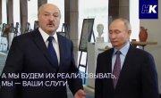 ФЁДОРОВ / референдум / НАВАЛЬНЫЙ...
