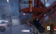 Star Wars Battlefront - Вышла! Обзор Игры