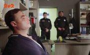 Козырное место (Невский) - 1 сезон, 5 серия