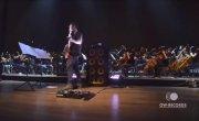 Black Sabbath Symphonic Medley