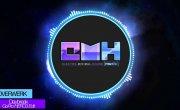OVERWERK - Daybreak (GoPro Edit) [Electro House]