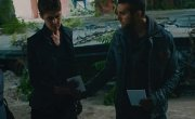 Премьера клипа Linkin Park - Lost in the echo