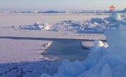 Арктика. Версия 2.0