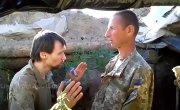 Зомбирование украинцев