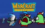 A 30th Anniversary Blizzard