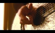 DAFT PUNK ON GUITAR (Lose Yourself To Dance) - Luca Stricagnoli