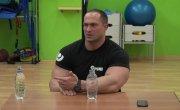 Принципы тренировок  Александра Федорова ( II часть)