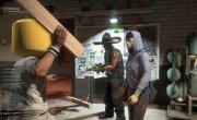 Dead Rising 3 Co-Op - Ночные Миссии #6