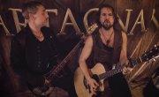 dArtagnan - Песня мушкетеров