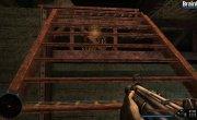 Far Cry - База Наемников - [Серия 3]