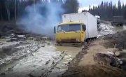 Врио главы Коми не нашeл в республике дорог